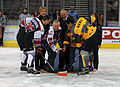 Demolition men shutout IKE 150328-N-OD763-067.jpg