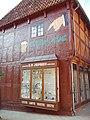Den Gamle By, Aarhus, Denmark 43.jpg
