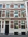 Den Haag - Bankastraat 128.JPG