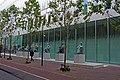 Den Haag - Hoge Raad der Nederlanden (24955700807).jpg