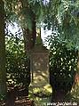 Denkmal in Bechen, Reiffeisenstrasse am Weg nach Pohl.jpg