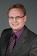 Dennis Maelzer SPD 2 LT-NRW-by-Leila-Paul..jpg