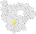 Dentlein am Forst im Landkreis Ansbach.png