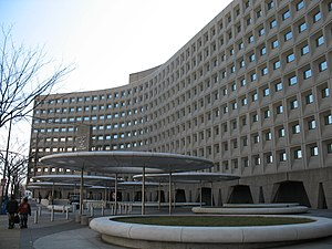 United States Department of Housing and Urban Development - Image: Department of Housing and Urban Development