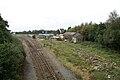 Depot-CFCG-Gare-Loudeac-2010.jpg