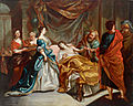 Der-Liebeskranke-Antiochus-1.jpg