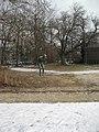 Der Maschsee ist zugefroren - panoramio (5).jpg
