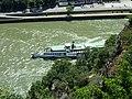 Der Rhein - panoramio (2).jpg