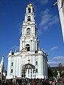 Der große Glockenturm des Dreifaltigkeitsklosters - panoramio.jpg
