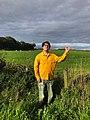 Derek Erdman in Scotland.jpg