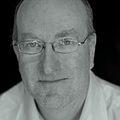Derek McAuley.jpg