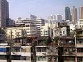 Derelict houses in Mong Kok 3.jpg