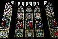 Derry Guildhall Tercentenary Window of The Honourable The Irish Society 2019 08 29.jpg