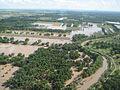 Desbordamiento del rio Florido.jpg
