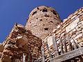 Desert View Watchtower 16.JPG
