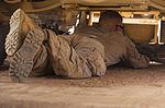 Desert run to Camp Dwyer 130930-M-ZB219-728.jpg