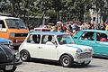 Desfile de autos antiguos 56.JPG
