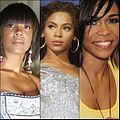 Destiny's Child Group.jpg