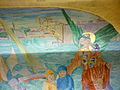Detail of Children's Chapel mural, St James' Church, Sydney (8).jpg