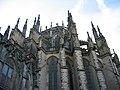 Detail van de Dom van Utrecht.jpg