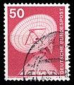 Deutsche Bundespost - Industrie und Technik - 050 Pfennig.jpg