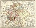 Deutschland nach dem westfälischen Frieden vom Jahre 1648.jpg