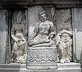 Devata and Apsaras Prambanan 07.jpg