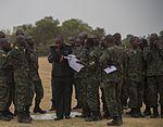 Developing the force, U.S. Army Soldiers train, mentor Rwandan NCOs 160908-F-VH066-133.jpg