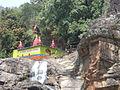 Devkund Ambika Temple.JPG