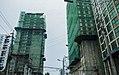 Dhaka- DCC Unique Tower (26698063613).jpg