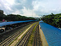 Dhaka Airport Railway Station (03).jpg