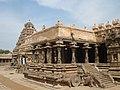 Dharasuram Temple.tamilnadu - panoramio.jpg