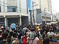 Dia Nacional em Defesa da Educação - Sorocaba-SP 33.jpg