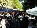 Diada de Sant Jordi 2013 a Barcelona (2).JPG