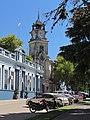 Diamante, Entre Rios, Argentina - panoramio (5).jpg