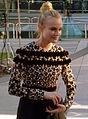 Diane Kruger TIFF 2012.jpg