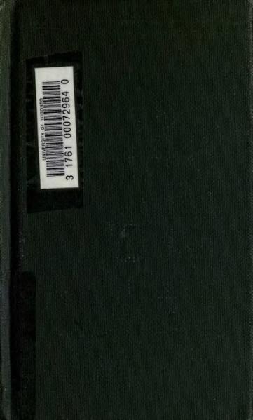 File:Diary of a Nobody.djvu