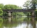 Diascund Creek RR bridge looking upstream.jpg