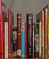 Dickens - Christmas Carol editions - 2020-01-03 - Andy Mabbett - 04.jpg