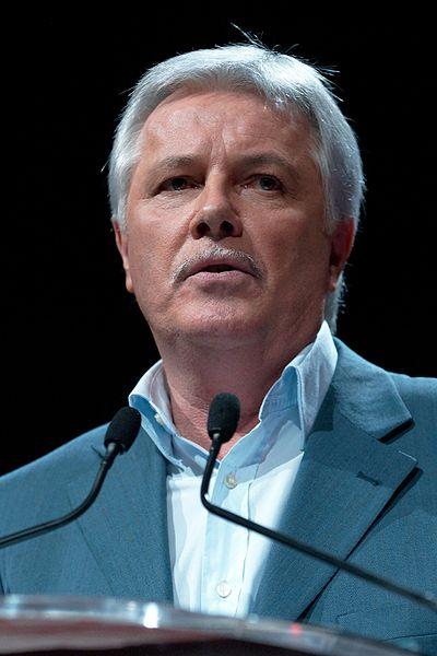 File:Didier Le Reste Front de Gauche 2009-03-08 n1.jpg