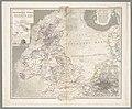 Die Britischen Inseln Und Das Umliegende Meer.jpg