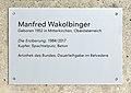Die Eroberung by Manfred Wakolbinger - sign.jpg