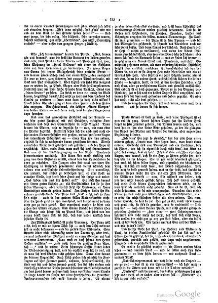 File:Die Gartenlaube (1898) 0122.jpg