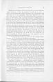 Die Klimate der geologischen Vorzeit 091.pdf