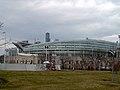 Die Vorderseite des Soldier Field (326301543).jpg