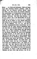 Die deutschen Schriftstellerinnen (Schindel) II 185.png