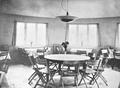 Dieckmann erich musikheim frankfurt an der oder 1929.png