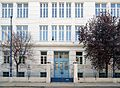 Diefenbach Gymnasium 06.jpg