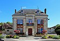 Dienville Mairie R02.jpg