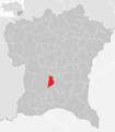 Dietersdorf am Gnasbach im Bezirk SO.png